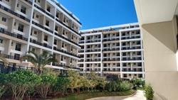 Apartamento à venda CSG 3  , TAGUA LIFE Oportunidade para quem procura comodidade para viver melhor