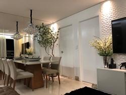 Apartamento à venda SOF SUL Quadra 16 Conjunto A PARK SUL , YOUR PLACE MOBILIADO