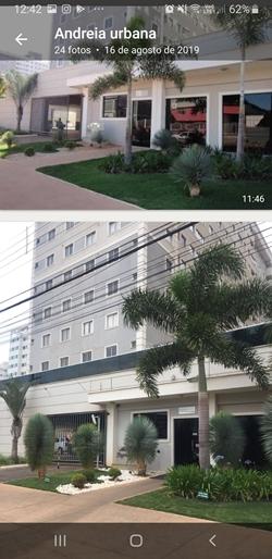 Apartamento à venda QI 3  , Altos I de taguatinga