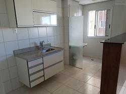Apartamento à venda QNH 11