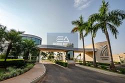 Lote à venda Cond Residencial Maxximo Garden   Um verdadeiro resort no coração de Brasília