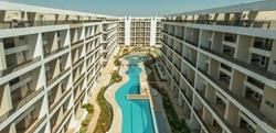 Apartamento à venda CSG 3  , TAGUA LIFE   CENTER Fácil acesso de saída para Águas Claras, Bandeirante ,Samambaia e outros