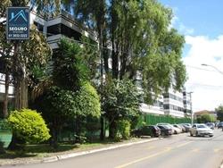Apartamento à venda QE 4 Bloco B   Apartamento com 2 dormitórios à venda, 69 m² por R$ 330.000,00 - Guará I - Guará/DF
