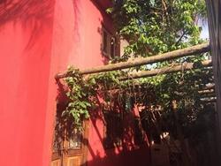 Casa à venda Jardim ABC de Goiás