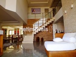 Apartamento à venda SQSW 301 Bloco D