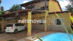Casa à venda QRI 35