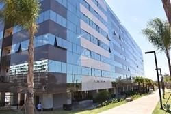 Apartamento para alugar SQNW 109 Bloco K   SQNW 109 BL K ED PARK VIEW APTO 04QTS-ARM. NAS 4 SUITES E COZINHA E COM 3 VAGAS