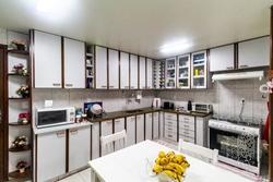 Casa à venda SHCGN 714 Bloco R   Casa térrea, com garagem à venda na 714 norte