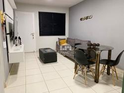 Casa à venda Rua 600 Lote 601   Linda casa, totalmente  reformada, pronta para entrar e morar- St Total Ville