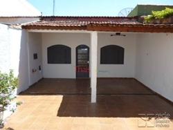 Casa à venda SRES Quadra 4 Bloco K   Casa na SRES Quadra 4 Bloco K com 03 quartos à venda - Cruzeiro/DF