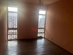 Apartamento à venda QI 25 Lote 5/17   Apartamento no Sargento Wolf com 04 quartos, Vazado e garagem à venda - Guará/DF