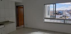 Apartamento à venda CNB 12