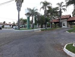 Casa à venda Condomínio Ecologico Village III  , EXCELENTE CUSTO-BENEFÍCIO 1,5 KM DO BALÃO DA ESAF. PRÓXIMO AO SOLAR DE BRASÍLIA 4 QUARTOS 2 SUÍTES