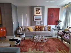 Apartamento à venda SQNW 110 Bloco B   4 Quartos e 4 Vagas! Excelente oportunidade no Noroeste!