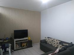 Apartamento à venda Quadra 17