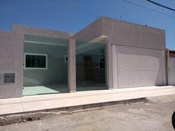 Casa à venda QMS 52