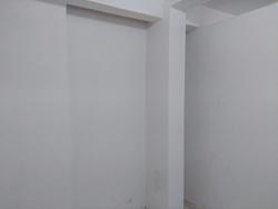 Apartamento à venda QMS 51A