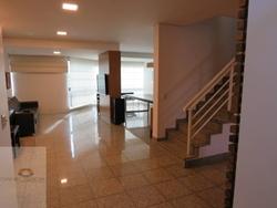 Apartamento à venda SQN 314   EXCLUSIVIDADE/ COBERTURA/ 4 VAGAS DE GARAGEM