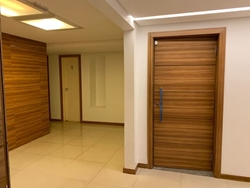 Sala para alugar CRS 502 Bloco C   EXCELENTE SALA, PRONTA PARA MUDAR