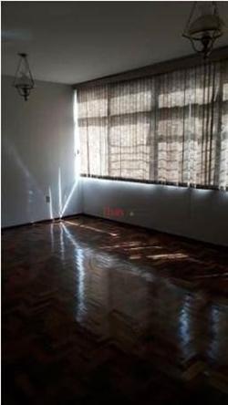SQS 408 Bloco K Asa Sul Brasília   Apartamento na SQS 408 Bloco K, Nascente, 03 quartos no 1° andar a venda - Asa Sul - Brasilia/DF