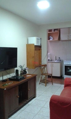 SCRN 710/711 Bloco C Asa Norte Brasília   Apartamento na SCRN 710/711 Bloco com 02 quartos à venda - Brasília/DF