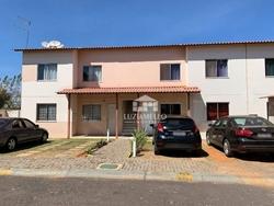 Casa à venda Rua 600 Lote 601   ÁGIO - Oportunidade! Casa em condomínio fechado com lazer e segurança