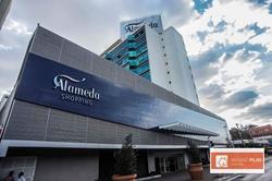 Sala para alugar CSB 2   Sala comercial no Alameda Shopping com 43m², CSB 02