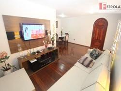 QE 15 Conjunto U Guara Ii Guará   QE 15 Casa 3 quartos com laje reformada a venda no Guará