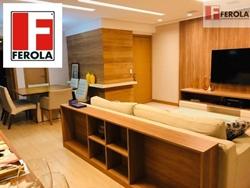 Apartamento à venda QI 29   SQA, QI 29, SUPER QUADRA ATLANTICA