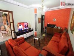QE 24 Conjunto H Guara Ii Guará   QE 24 Lote vazado Casa 3 quartos com laje a venda no Guará