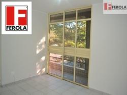 CLN 116 Bloco D Asa Norte Brasília