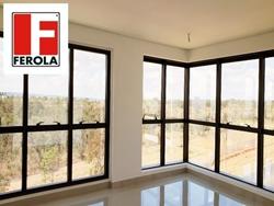 SQNW 108 Noroeste Brasília   apartamento venda noroeste; apartamento noroeste;
