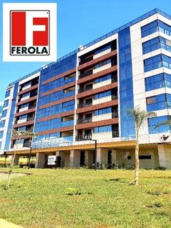 SQNW 108 Noroeste Brasília   cobertura duplex nororeste; apartamento venda noroeste; duplex venda noroeste; cobertura vende canto