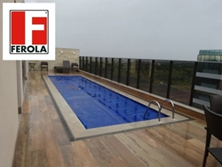 SQNW 108 Noroeste Brasília   apartamento venda noroeste brasilia; imoveis venda noroeste brasilia; venda de imoveis noroeste plan