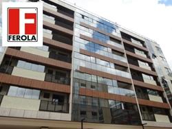 SQNW 108 Noroeste Brasília   imoveis venda setor noroeste brasilia;  apartamentos venda noroeste brasilia;  imoveis venda plano p