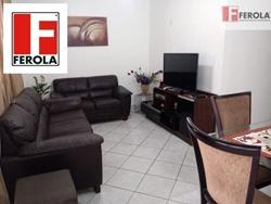 QI 9 Conjunto L Guara I Guará   Qi 09 Casa 3 quartos de esquina a venda no Guará aceita troca