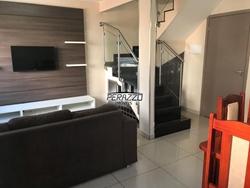 Casa para alugar QC 4 Rua I   MOBILHADA!! Aluga-se ótima casa de 3 qts, no Jardins Mangueiral, no valor de R$: 2.800,00.