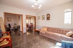 Loja à venda Chacará  147    Lote residencial