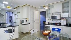 Casa à venda SRES Quadra 12