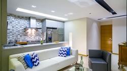 Apartamento à venda SQNW 309 Bloco K