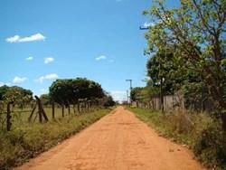 Rural à venda NUCLEO RURAL DE SANTA MARIA