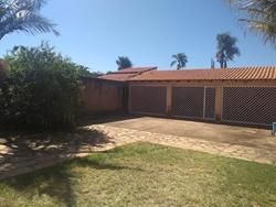Casa à venda Habitaccional Vicente Pires   Excelente condomínio em excelente localização