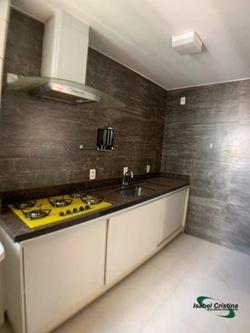 Apartamento à venda Rua  13   Oportunidade! Cittá residence, 03 quartos, sendo 03 suítes, localizado na Rua 13 Sul, Águas Claras/D