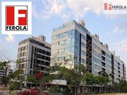 SQNW 107 Noroeste Brasília   venda apartamento noroeste; venda imoveis noroeste; imoveis venda noroeste brasilia; via classique n