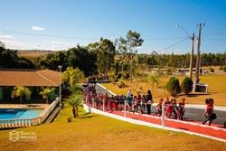 Rural à venda RODOVIA DF-001  , Sitio para Ecoturismo Para hospedagem, grandes eventos e ecoturismo