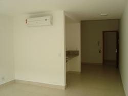 Sala para alugar CLN 315 Bloco B