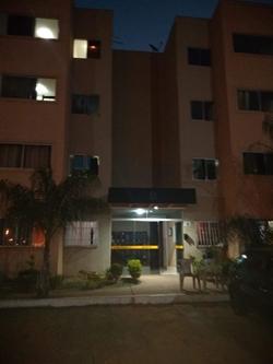 Apartamento à venda QN 14C Conjunto 2