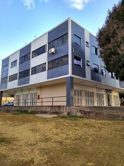 Apartamento à venda Quadra 11 Conjunto B  , Quadra 11 de Sobradinho df