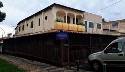 Casa à venda SEGUNDA AVENIDA Bloco 400