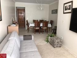 Apartamento à venda QI 25  , Mediterrané  Ótimo e 3qts e garagem